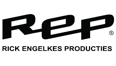 Rick Engelkes Producties